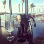 Breakfast Paradise