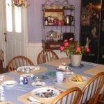 Sutton House Bed & Breakfast Foto