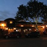 Black Horse Tavern @ 32 Waterfield Road, Winchester, MA