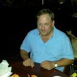 50th Birthday Dinner - 7.5 lb Lobster