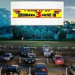 Dromana 3 Drive-In