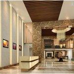 Photo of Aston Solo Hotel