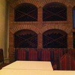 Bild från SOFIA Restaurant