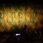 Pippin The Musical Foto