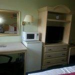 Baymont Inn & Suites of Des Moines Foto