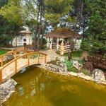 Darsan Motel Foto