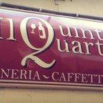ภาพถ่ายของ Il Quinto Quarto