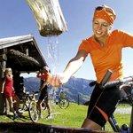 Bikingtour