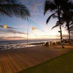 巴厘島賽米亞酒店
