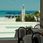 Photo de Hotel Cirillo