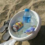 Sunpark Beach Hotel Foto