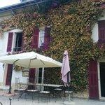 Photo de Le Castel Enchante