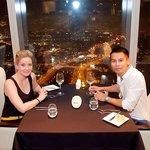 EON51 Restaurant & Lounge照片