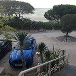 Hotel Les Mouettes - Argeles-sur-Mer, France