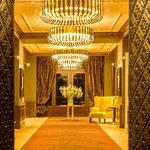 Welcome to Le Palais Art Hotel Prague