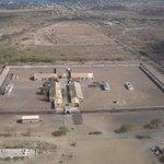 Prisão do Tarrafal