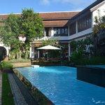 Kodchasri Thani Chiang Mai