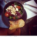 Photo de My Little Cafe