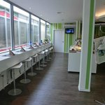 Photo of attimo Hotel Stuttgart