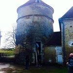 La torre piccionaia