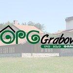 OPG Grabovac