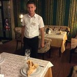 Foto de Hotel Bel Conti