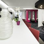 Photo of Ibis Styles Brussels Louise