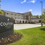 ‪Country Inn & Suites By Carlson, Dover‬