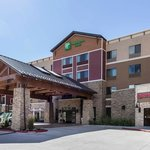 Foto de Holiday Inn Hotel & Suites Durango Central