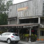 This the best Restauant in Montana!