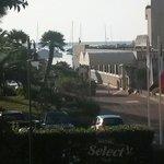 Photo of Hotel Acquarius