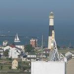 AC Lighthouse