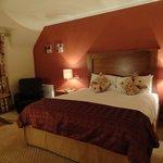 Foto de Glengarriff Park Hotel