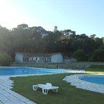 Foto de Hotel Senhora do Castelo