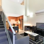 Meriton Serviced Apartments, Waterloo