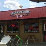 Photo de Dixie Outpost
