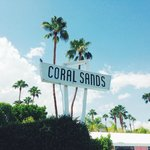 Photo de Ruby Montana's Coral Sands Inn