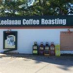 Leelanau Coffee Roasting Co.