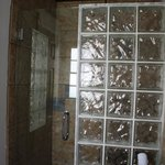 Trinidad Bathroom
