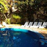 Foto di Hostel Mendoza Inn
