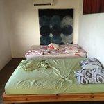 Foto de Posada El Yaque Victoria and Hotel