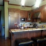 Awesome Kitchen !!! :)
