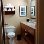 Foto de Country Inn & Suites By Carlson, Corpus Christi