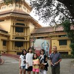 Museum of History