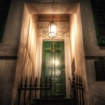 Ghost City Tours of New Orleans