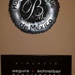 Proud Member of Boutique Hotels of Mexico