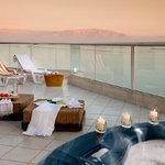 Photo de Leonardo Club Dead Sea Hotel