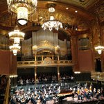 Franz Liszt Academy