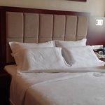 Photo de Zhuzhou Huatian Hotel