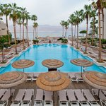 Photo de U Suites Eilat
